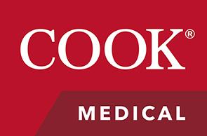 Cook Medical Logo