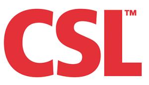 CSL-Ltd-edit