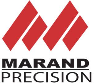 Marand Precision